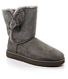 UGG� Bailey Button Boots