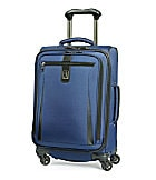 "TravelPro 21"" Marquis Expandable Spinner"