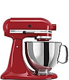 KitchenAid Artisan 5-Quart Tilt-Head Stand Mixer
