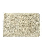 Noble Excellence Pearl Bath Rug
