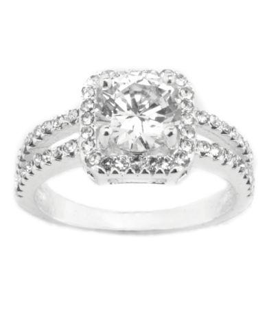 Wedding rings at dillards