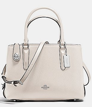 Coach Handbags Dillards Com