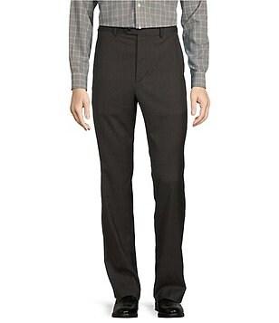 Men Big Amp Tall Pants Dillards Com