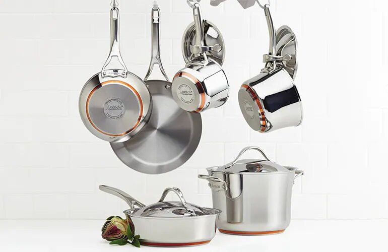 Shop Kitchen, Bedding & Bath Basics on Dillards.com