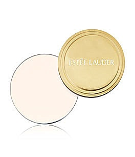 Estee Lauder Lucidity Pressed Powder Slim Compact Refill