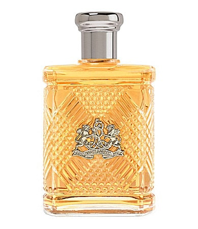 Ralph Lauren Fragrances Safari For Men