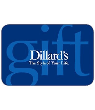 Check dillards gift card balance - Bath and body works