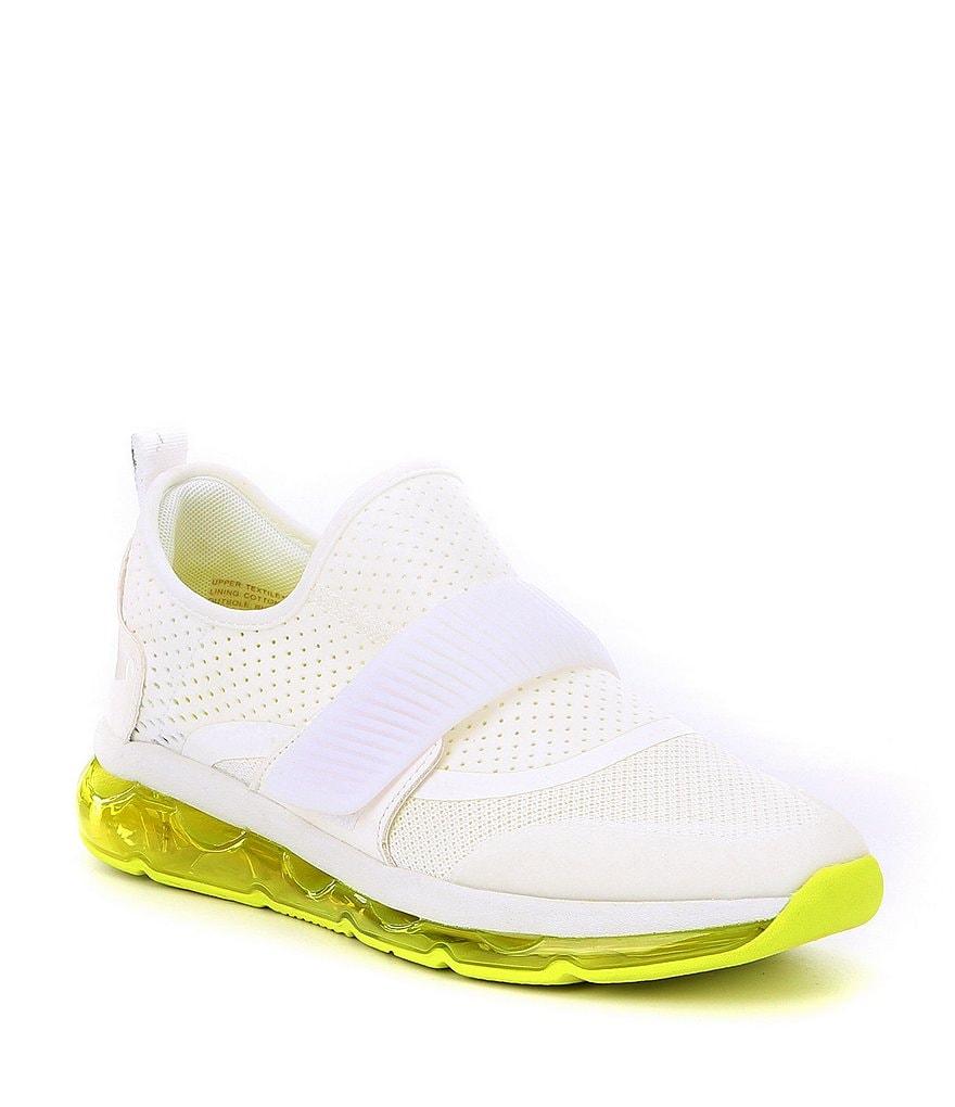 Erilisen Sneakers P4w4ySaK
