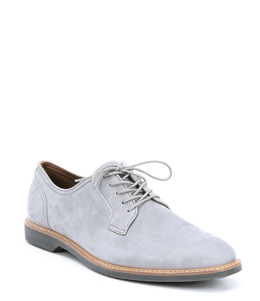 ALDO Men's Zeviel Oxfords