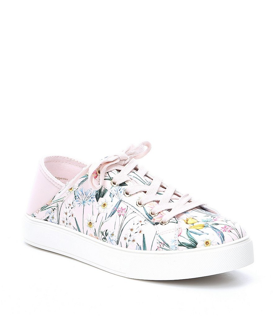 ALDO Stepanie Sneakers wrQ7Gd5v5y