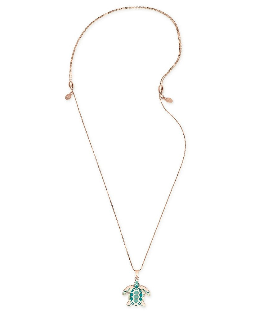 Alex and Ani Go With the Flow Color Infusion Expandable Necklace