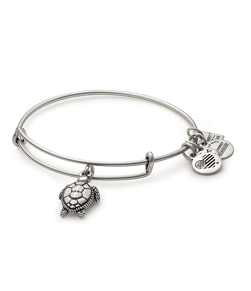 and three new mickey slider alex parks debuting by charms disney of minnie this blog bracelets dimensional bangle may bangles ani at mouse