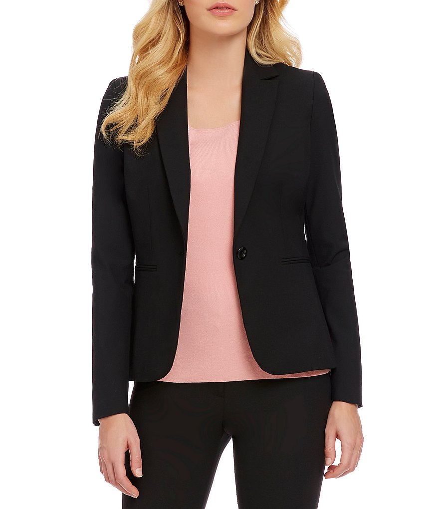 Alex Marie Allie Washable Jacket