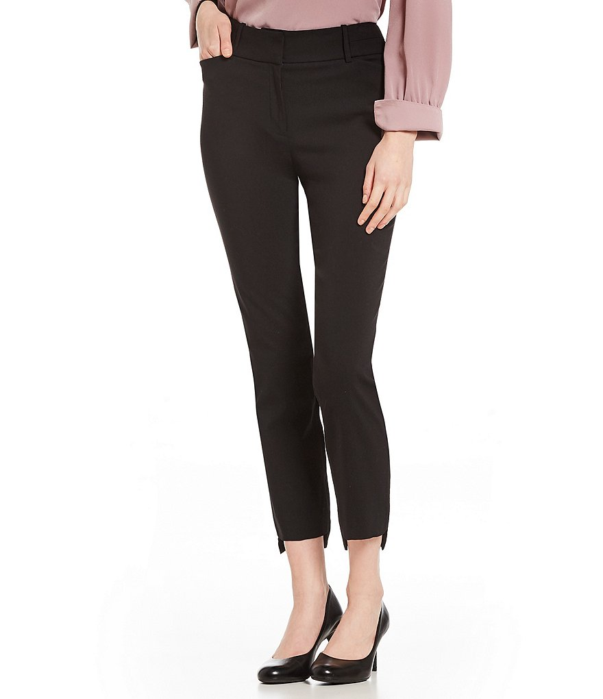 Alex Marie Portia Super Stretch Twill Pant