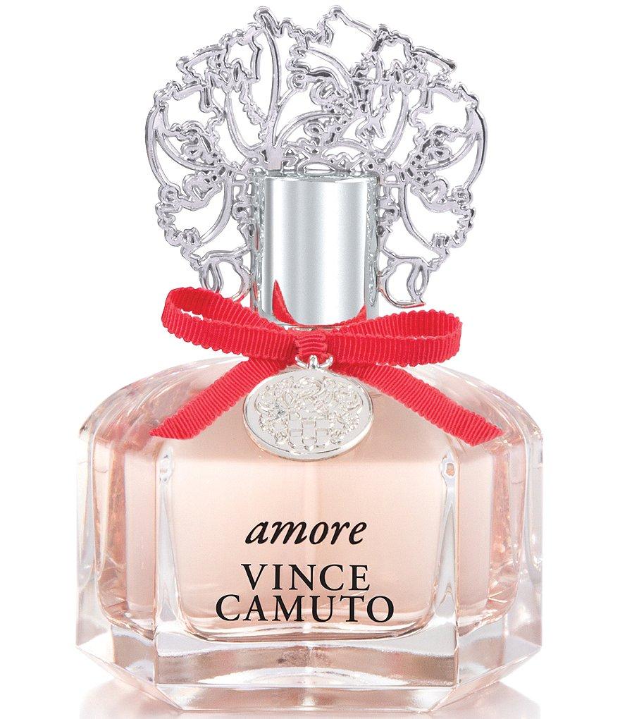 perfume amore