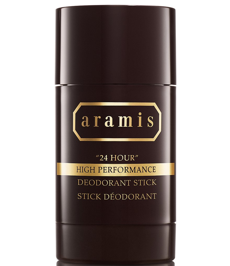 Aramis #double;24 Hour#double; High Performance Deodorant Stick