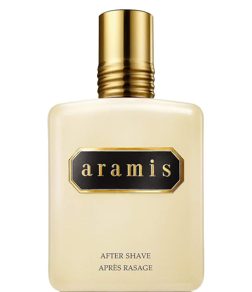 Aramis After Shave Splash