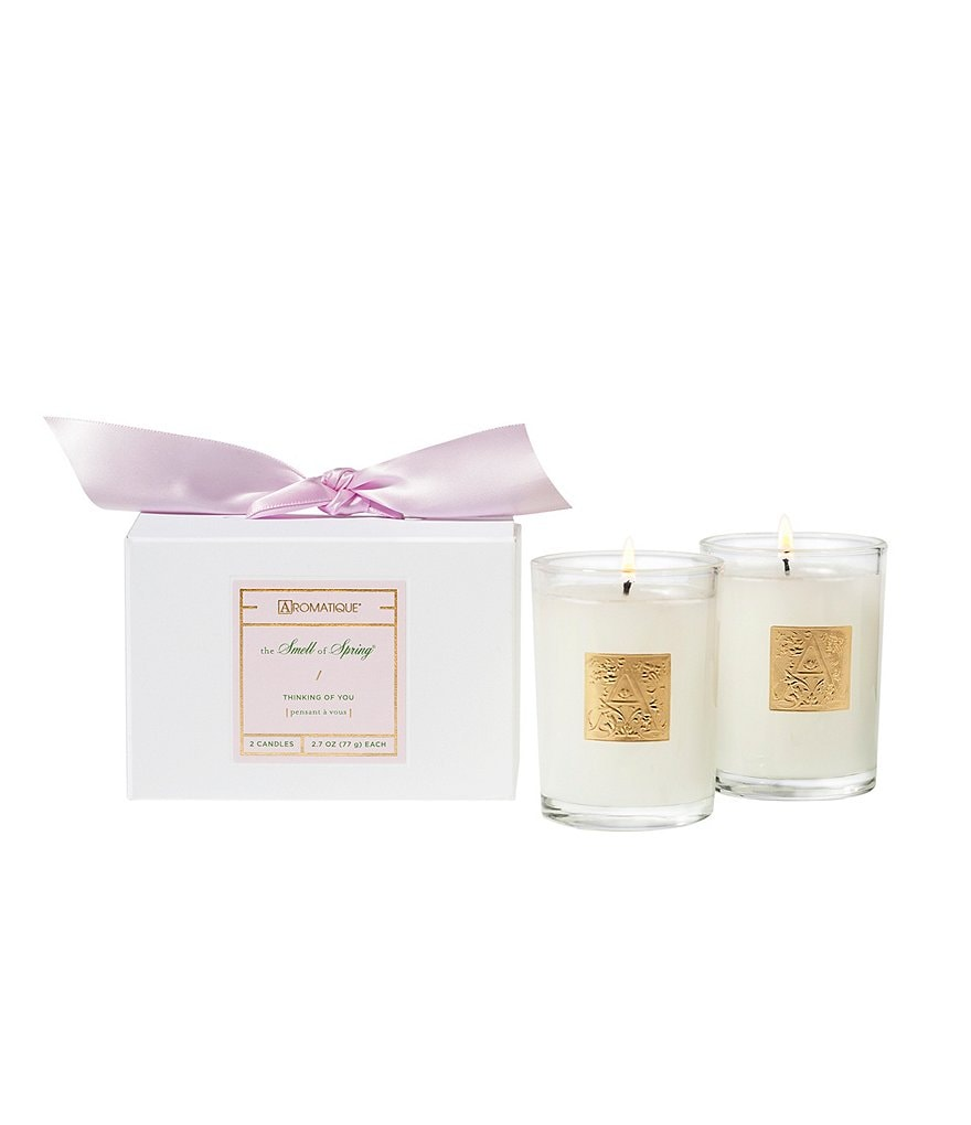 Aromatique The Smell of Spring® Thinking of You