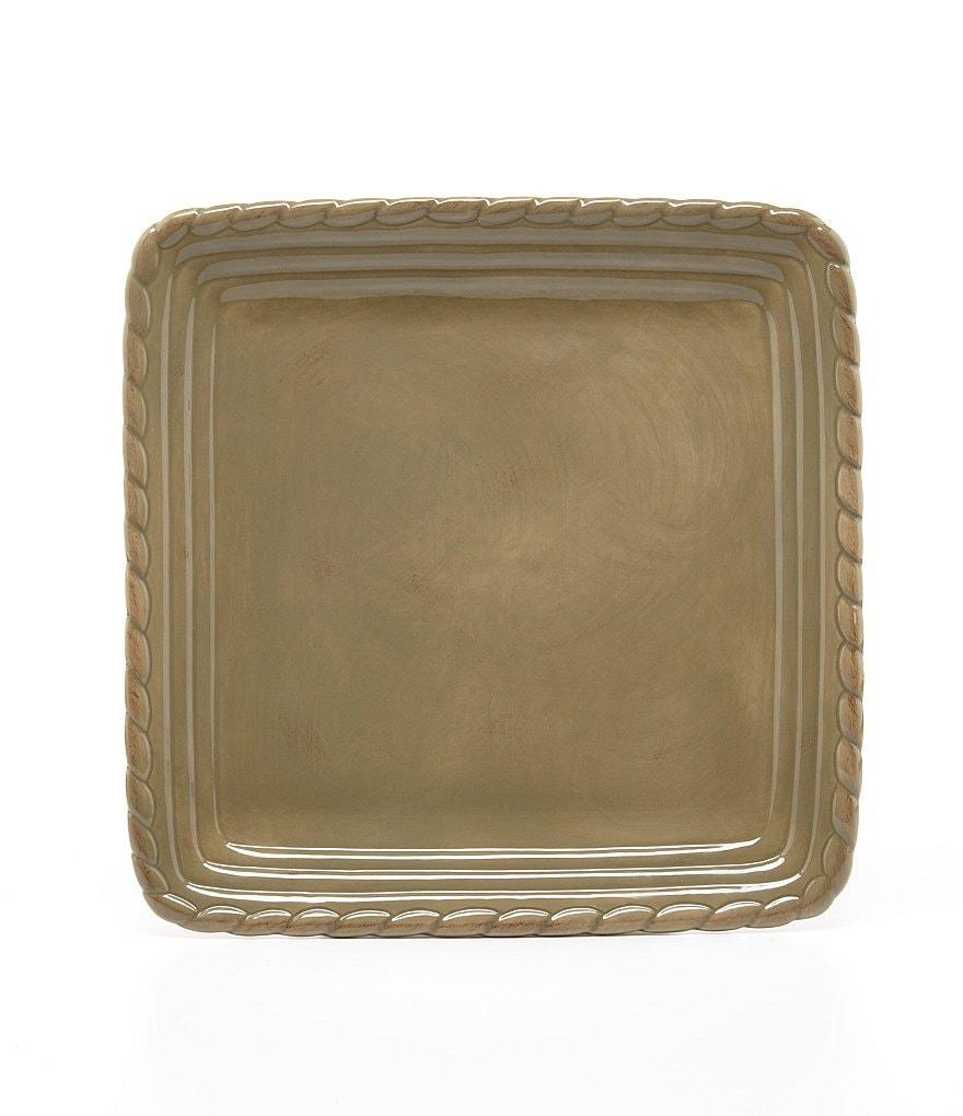 Artimino  sc 1 st  Dillardu0027s & Artimino Tuscan Countryside Stoneware Dinnerware | Dillards