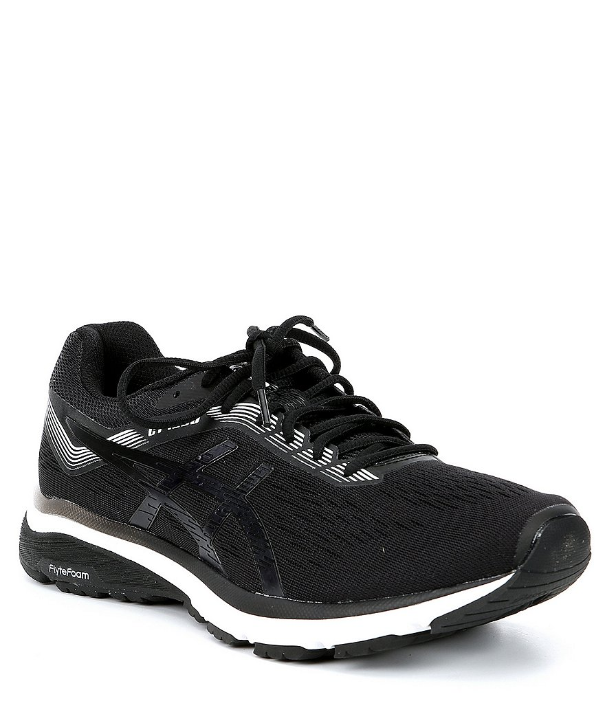 ASICS Men's GT-1000 7 Running Shoe