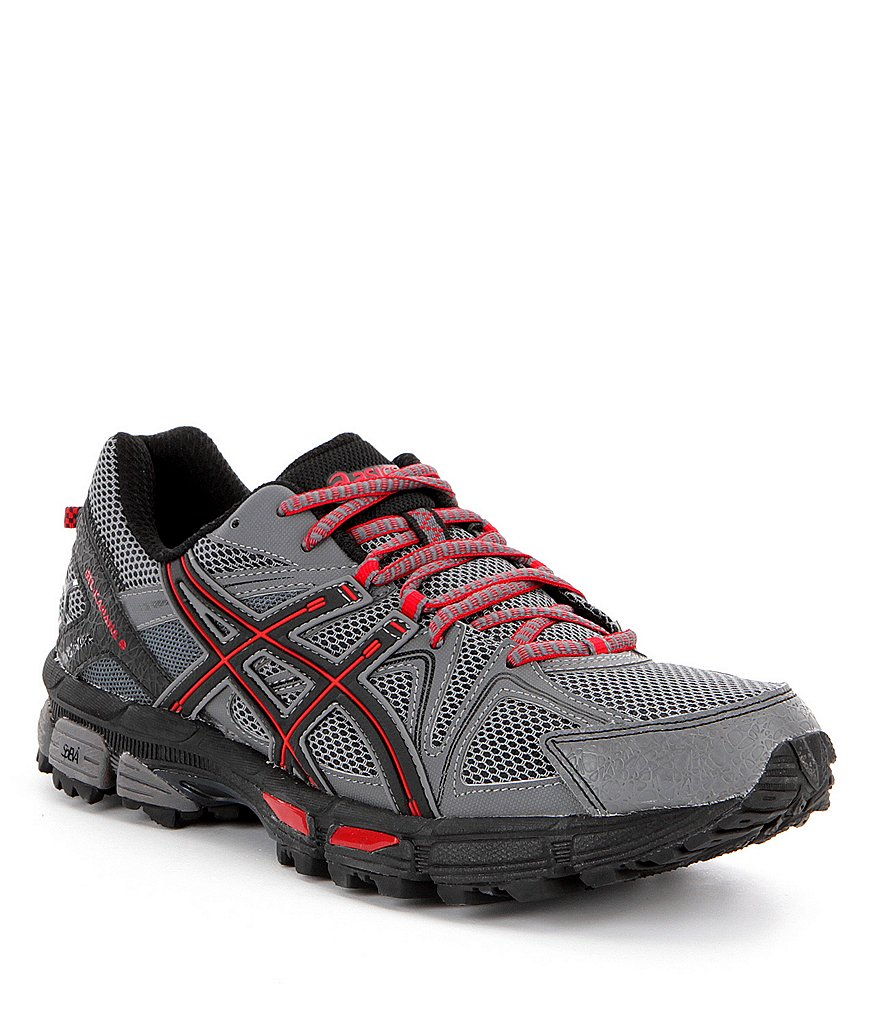 ASICS Men´s GEL-Kahana® 8 Running Shoes