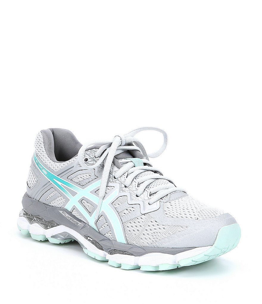 ASICS Women's Gel-Superion Running Shoes