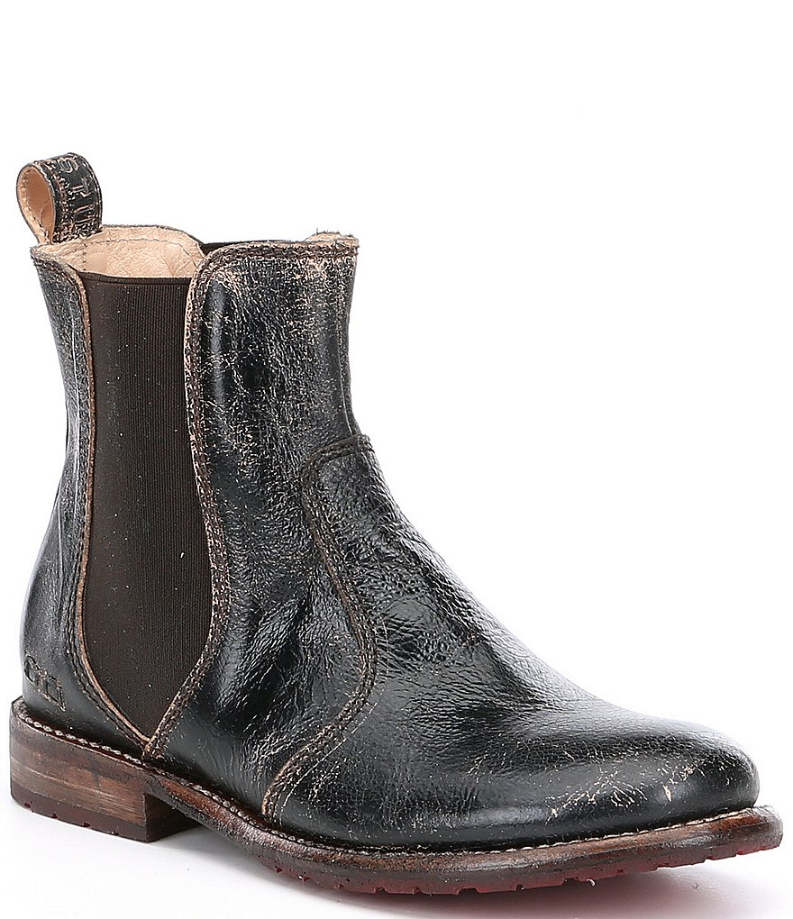 Bed Stu Boots Sale