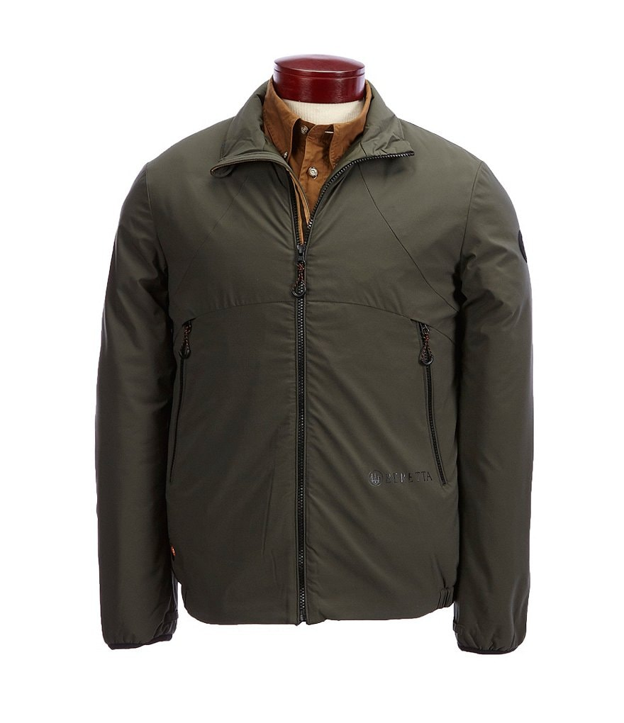 Beretta BIS 2.0 Full-Zip Jacket