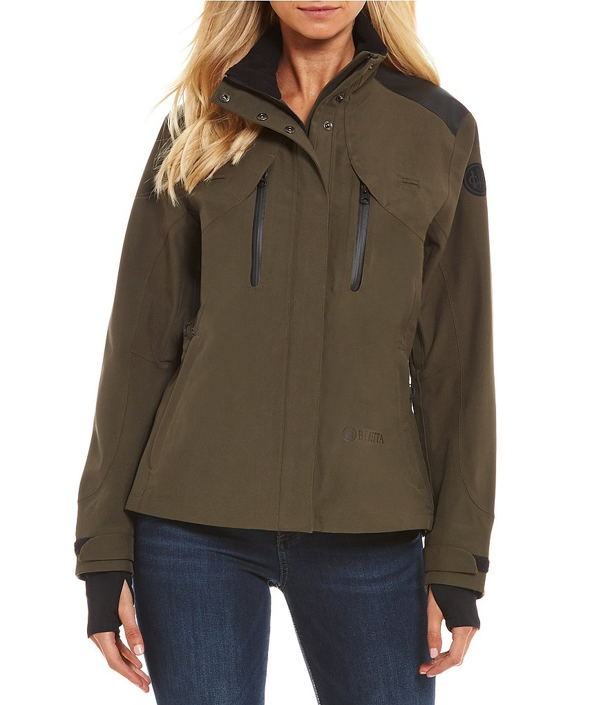 Beretta Light Active Jacket