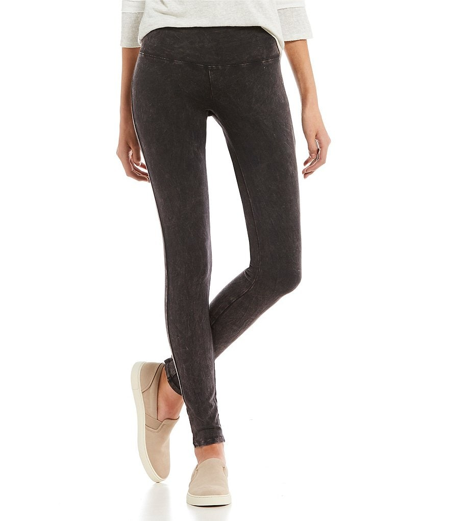 Billabong Many Times High Waist Leggings