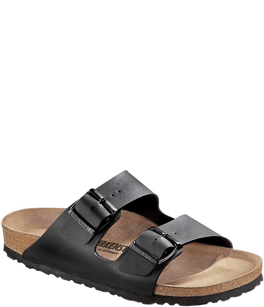 962a1e4fd08 Birkenstock Women s Arizona Sandals