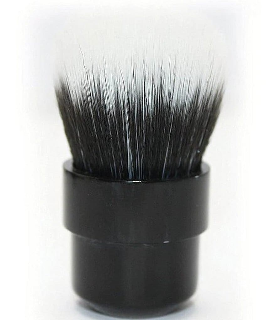 blendSMART2 Full Coverage + Finishing Brush Head