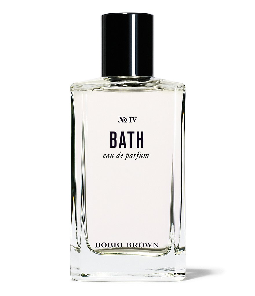 Bobbi Brown Bath Eau de Parfum Spray