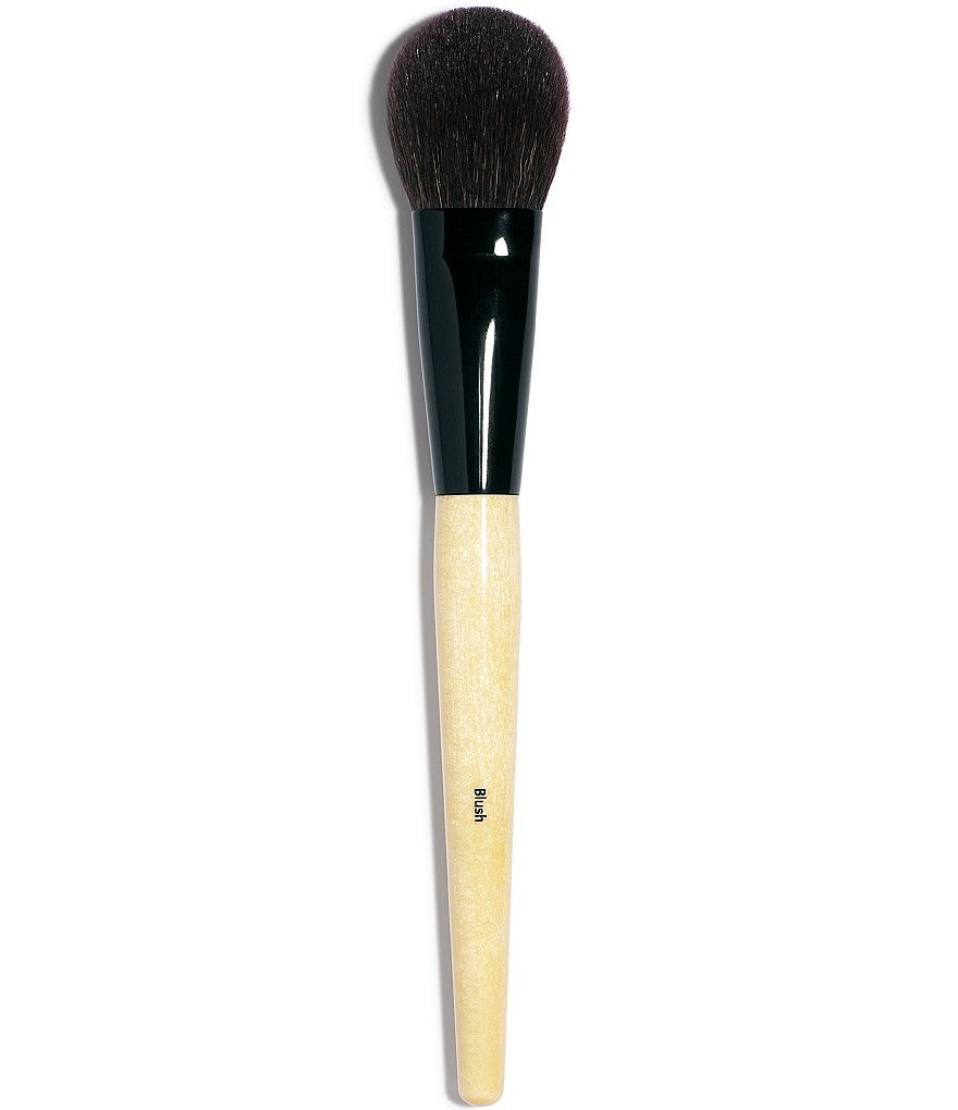 Bobbi Brown Blush Brush