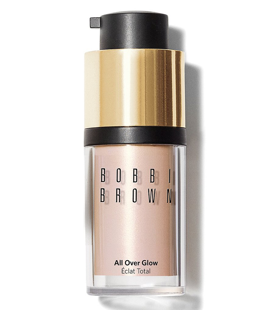 Bobbi Brown Dreaming of Capri Collection All Over Glow