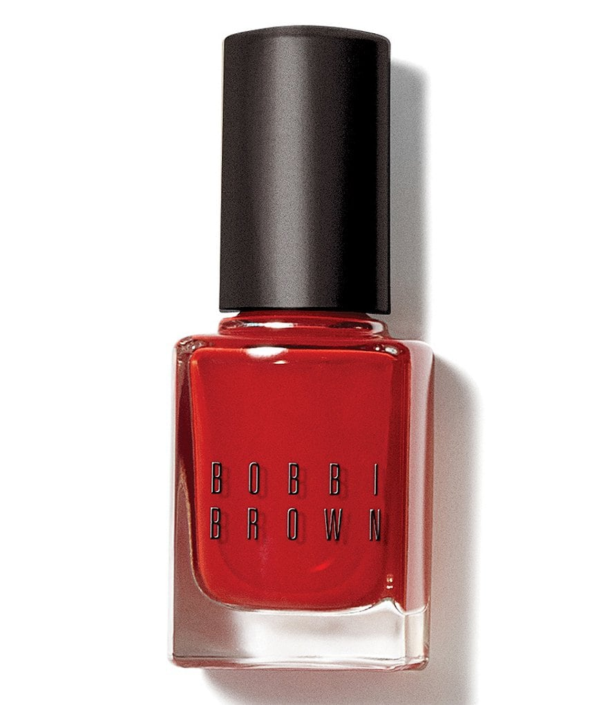 Bobbi Brown Dreaming of Capri Collection Nail Polish