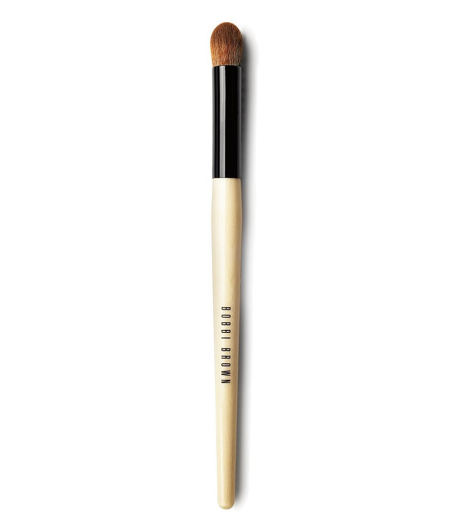 Bobbi Brown Full Coverage Face Touch-Up Brush