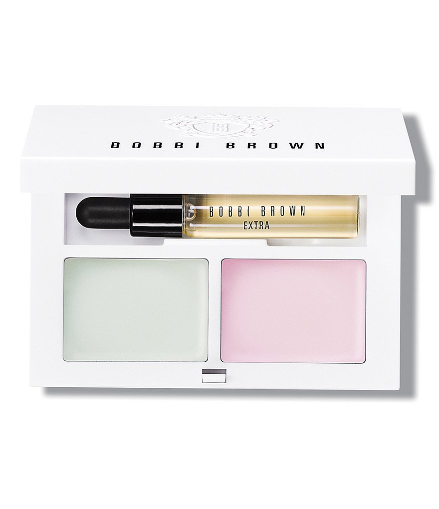 Bobbi Brown Limited Edition Extra Glow Skincare Palette