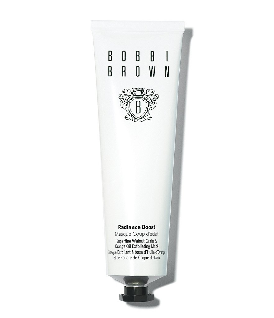 Bobbi Brown Radiance Boost Mask
