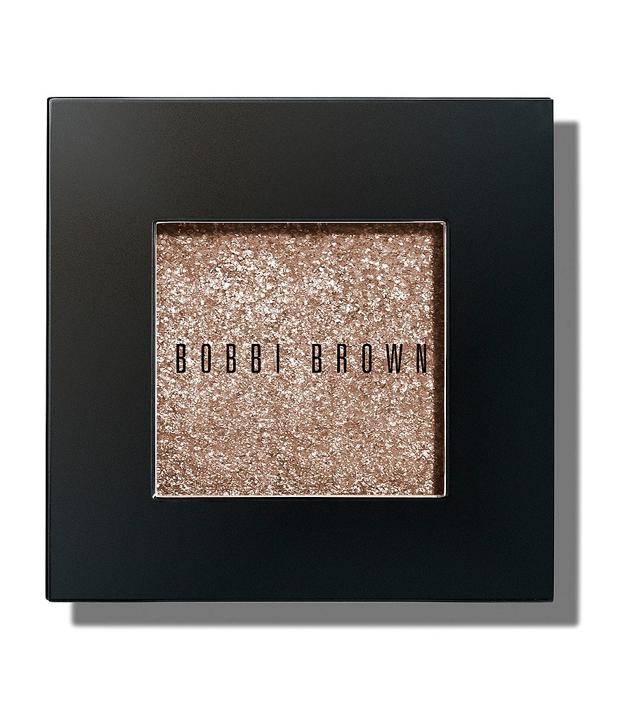 Bobbi Brown Sparkle Eye Shadow