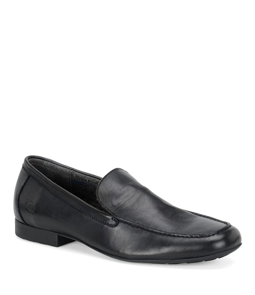 Born Mens Brandtley Venetian Slip On