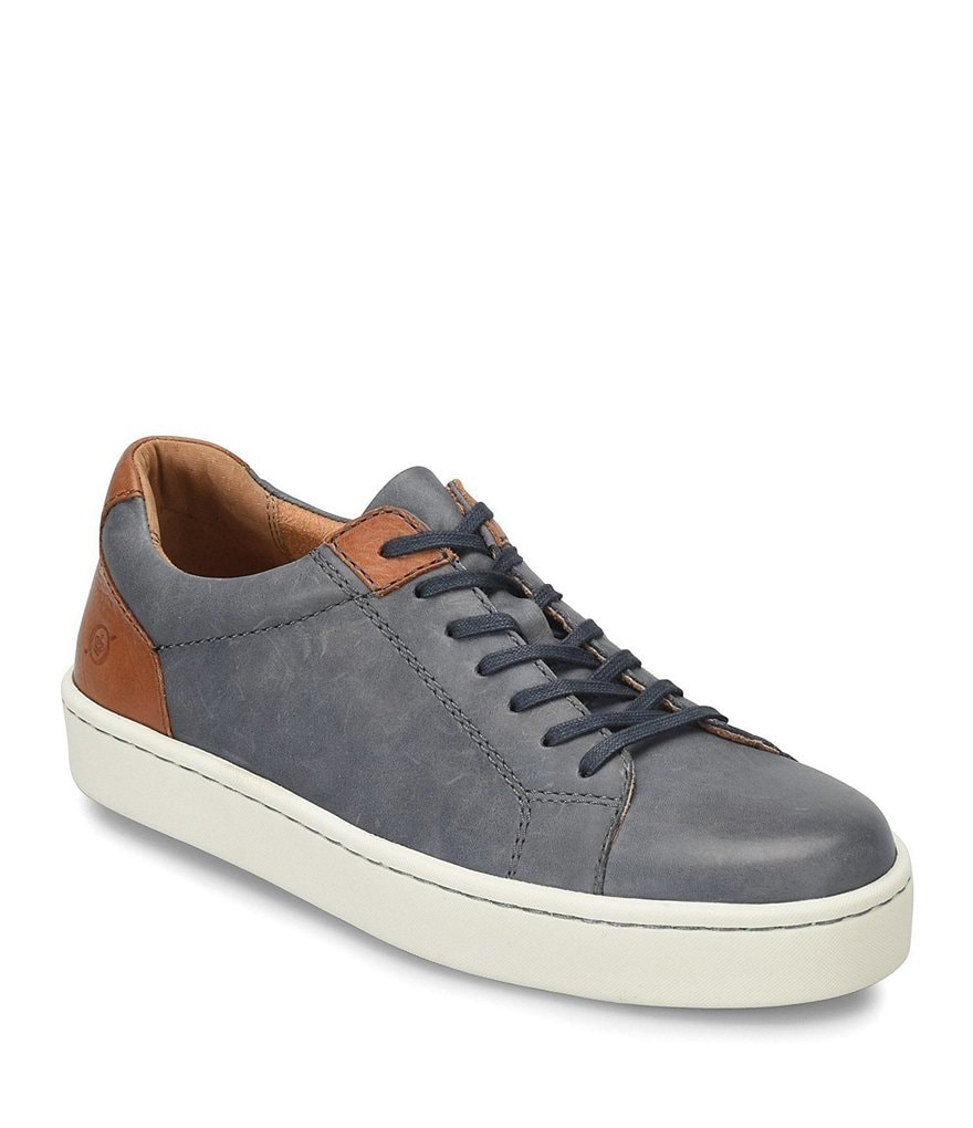 Born Men's Jib Sneakers