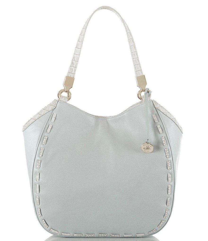 Brahmin Moulay Collection Marianna Tote