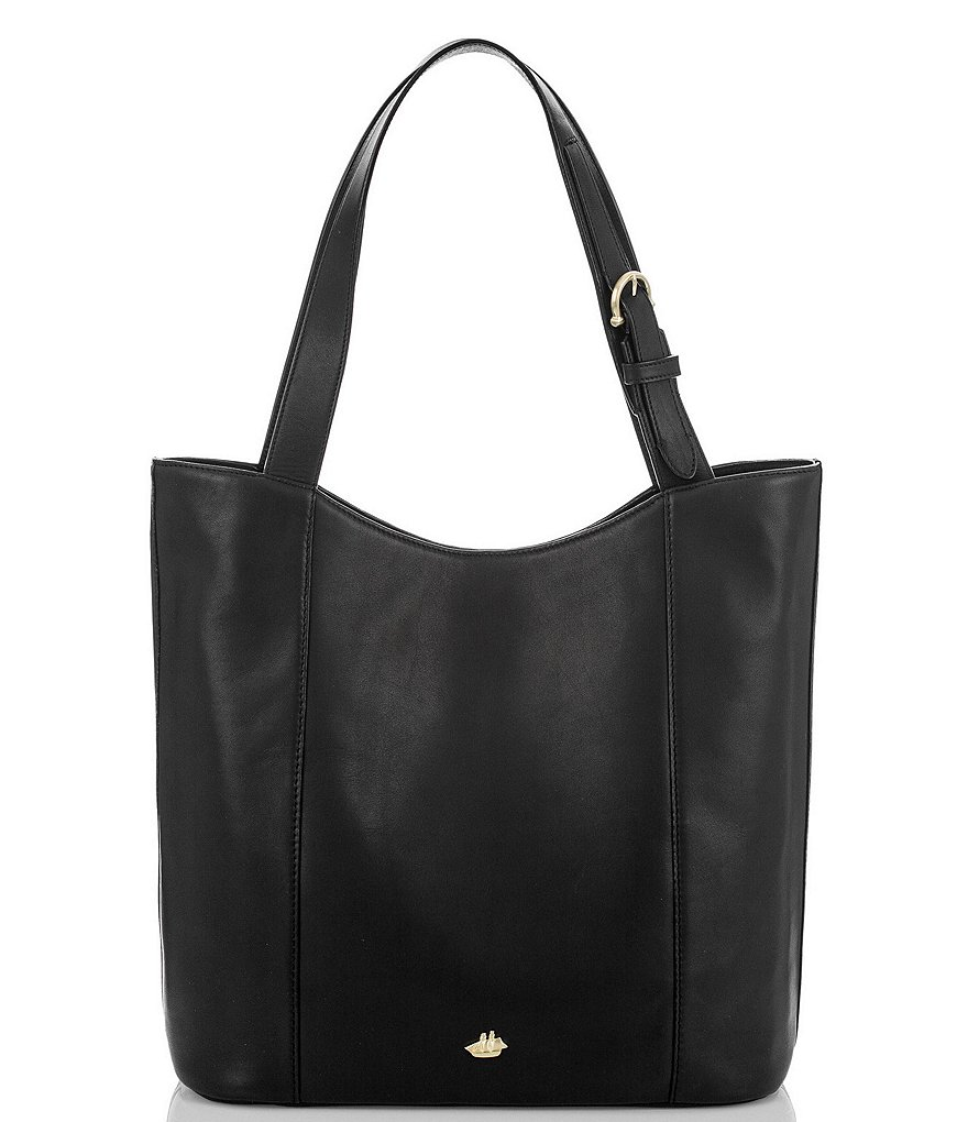 Brahmin South Coast Charleston Collection Brayden Tote