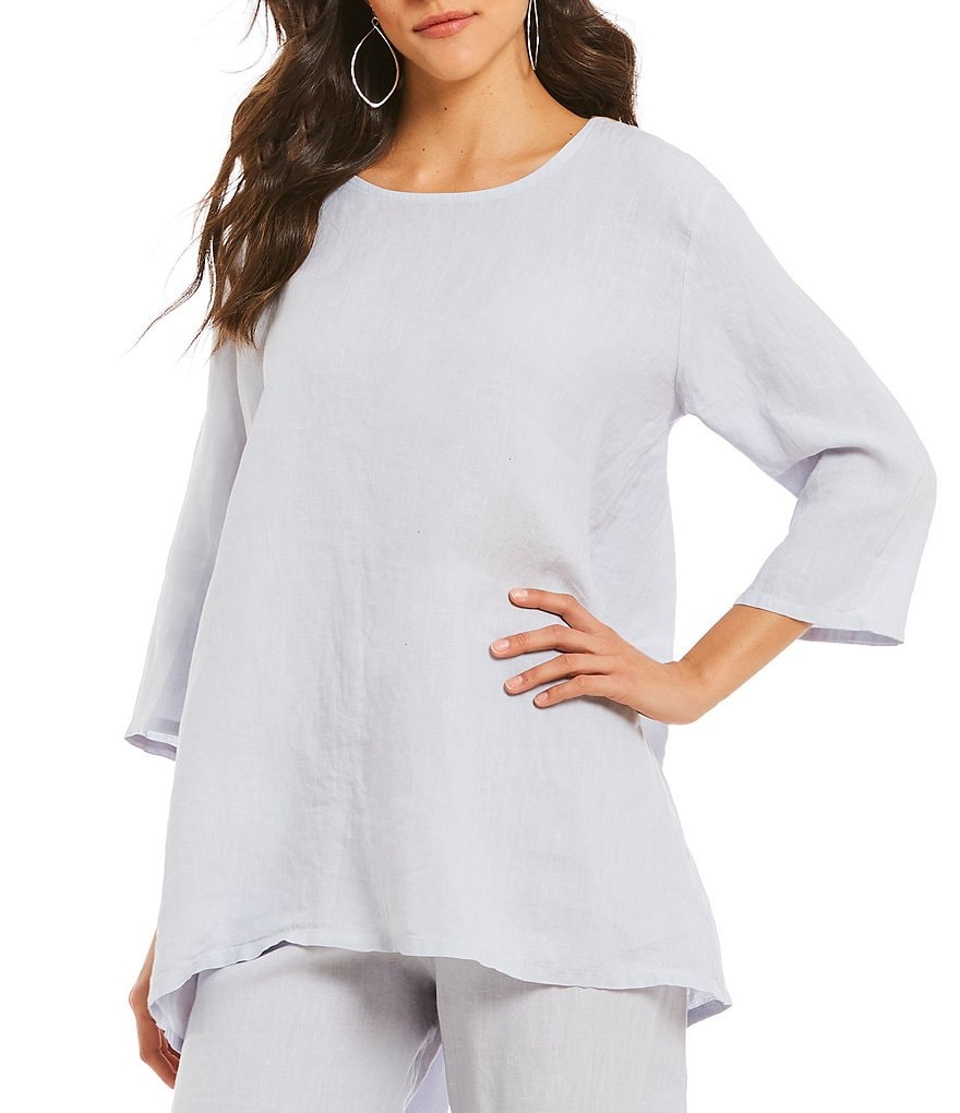 Bryn Walker Aida Tunic