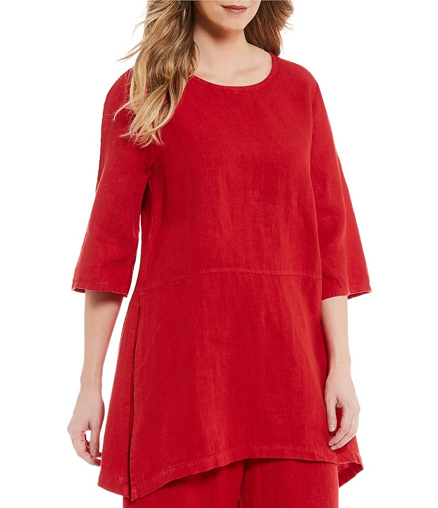 Bryn Walker Bre Tunic