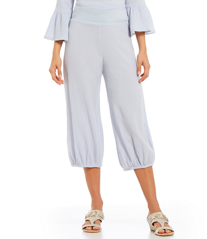 Bryn Walker Campana Crop Pants