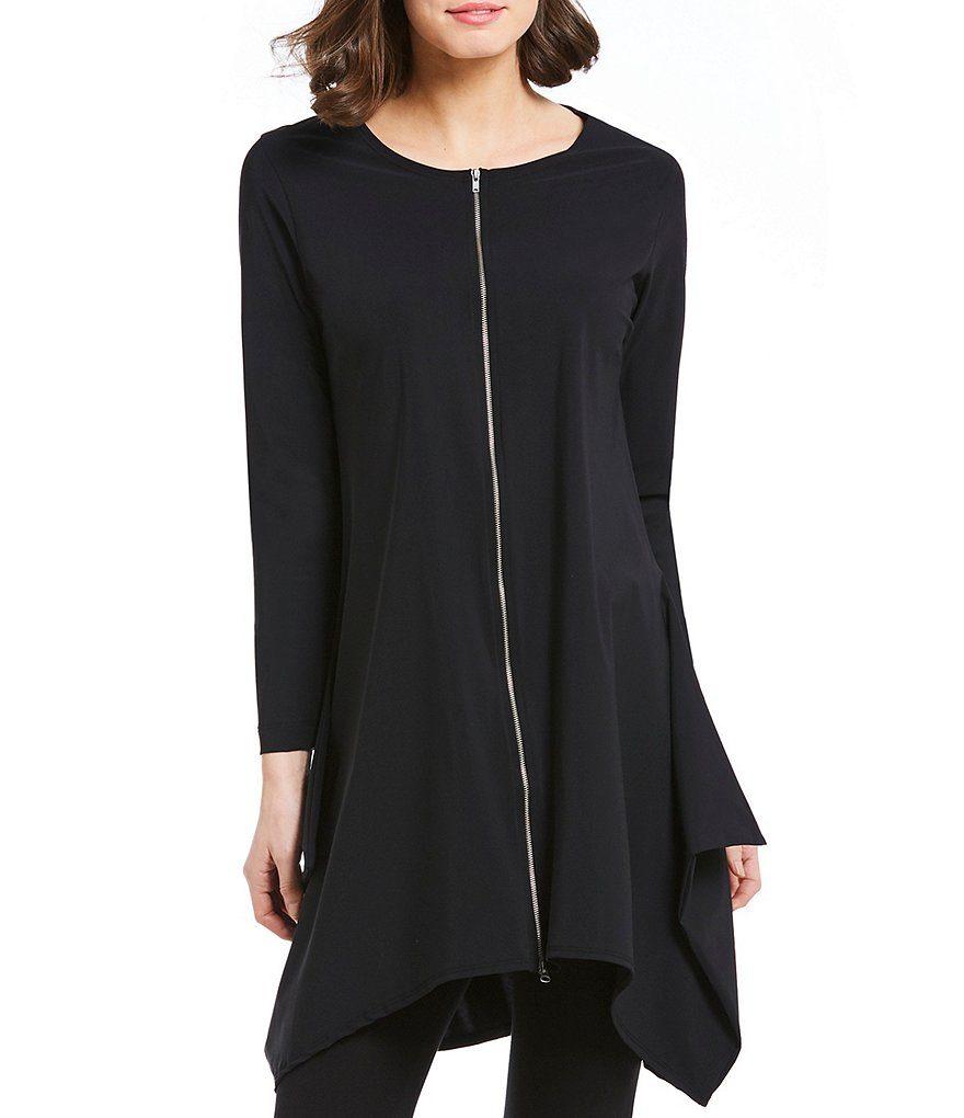 Bryn Walker Chase Tunic