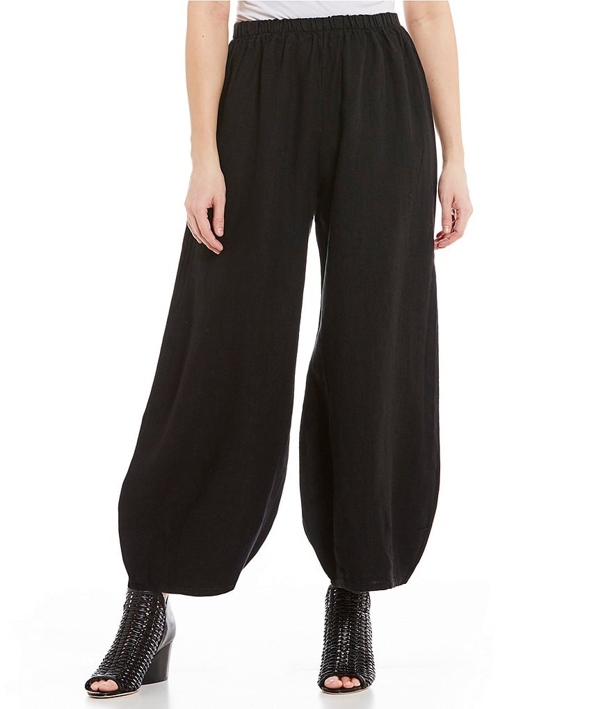 Bryn Walker Medina Pants