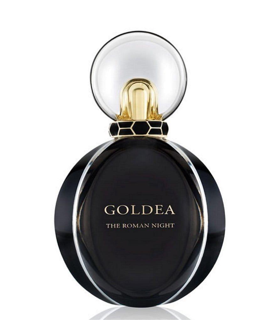 Bvlgari Goldea The Roman Night Eau de Parfum